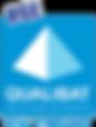 Certificat Qualibat RGE PVC Systeme