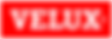 1280px-Velux_logo.svg.png