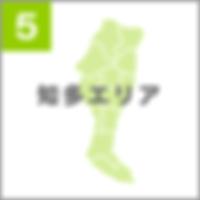 nagoya_icon05.png