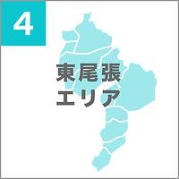 nagoya_icon04.png