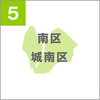 fukuoka_icon05.png