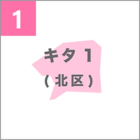 osaka_icon01.png