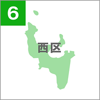 fukuoka_icon06.png