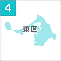fukuoka_icon04.png