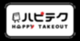 logo_f_htk_rgb.png