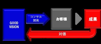 図3_2.png