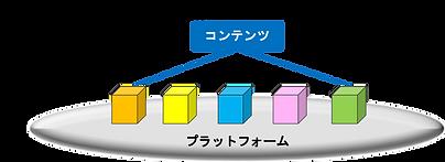 図4_1.png