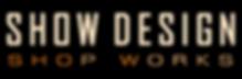 SHOW DESIGN_logo_03-3.fw.png