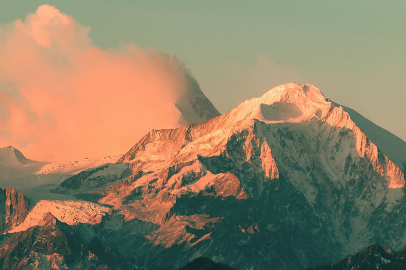 mountain ranges covered in snow_edited.jpg