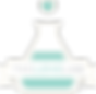 TLL_Ident2015_web.png