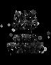 LSMM-logo-black-png-Custom.png