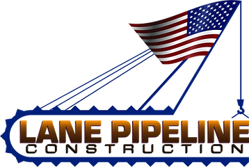 LANE PIPELINE LOGO.png