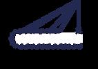 Logo_White_text-01.png