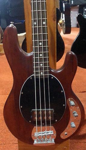 Sub Series Stirling Musicman Bass Guitar