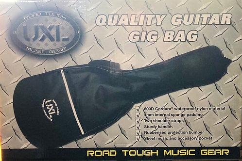 Acoustic Gig Bag
