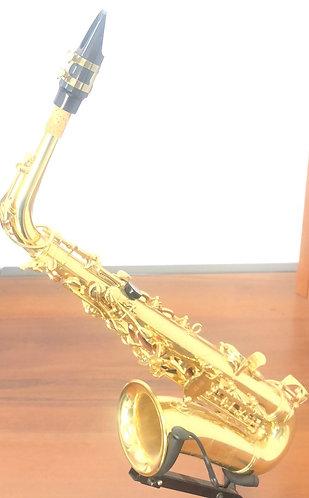 Bond Alto Saxophone