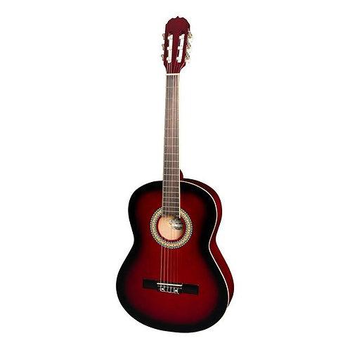Martinez Slim Jim Classical Guitar
