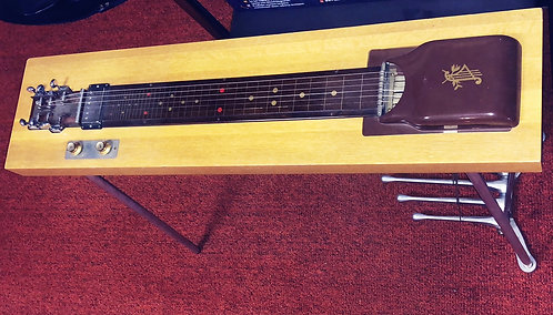 Gibson Pedal Steel