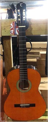 Tanglewood Classical Guitar