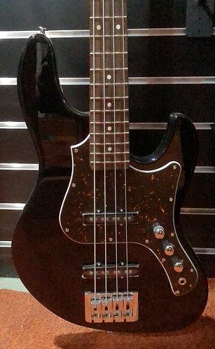 FGN Bass Guitar