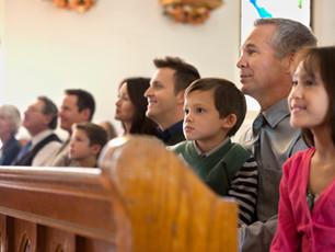 Ezra 10 - Value the House of God