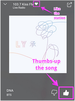 Radio Like Button annotated.png