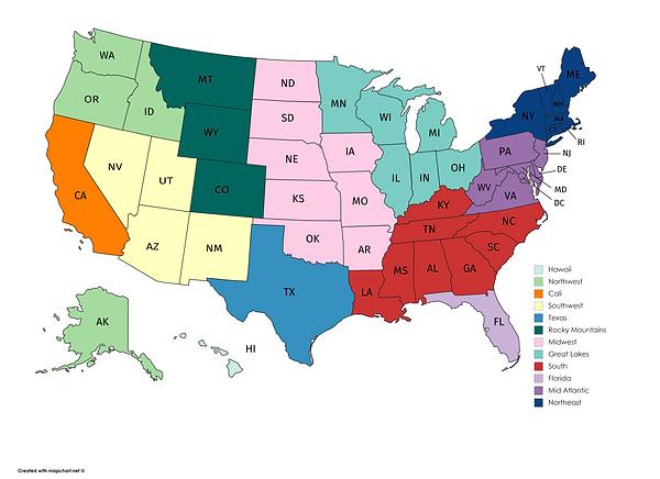 BTSx50States Region Map.png