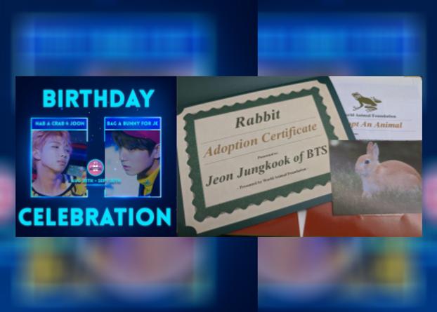 JK Birthday 2019.png