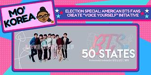 Mo-Korea-ELECTION-SPECIAL.png
