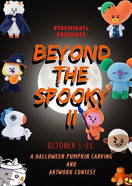 Beyond the Spooky 2019.jpeg