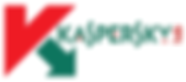 logo-antivirus-kaspersky.png
