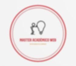 LOGO_-_MASTER_ACADÊMICO_WEB.jpg