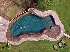 River Farmhouse Pool.jpg