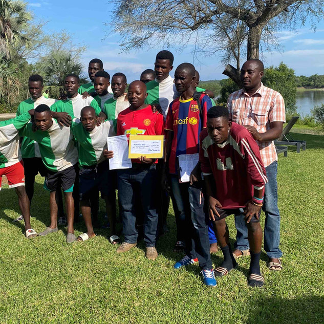 TAMANGA BOYS FOOTBALL TEAM Zambia LR.jpg