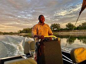 Boat Cruise on the Zambezi River.jpg