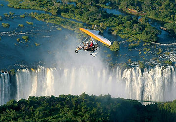 Victoria Falls Microlight.jpg