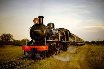 Royal Livingstone Express.jpg