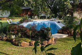 Waterberry Lodge pool LR.jpg