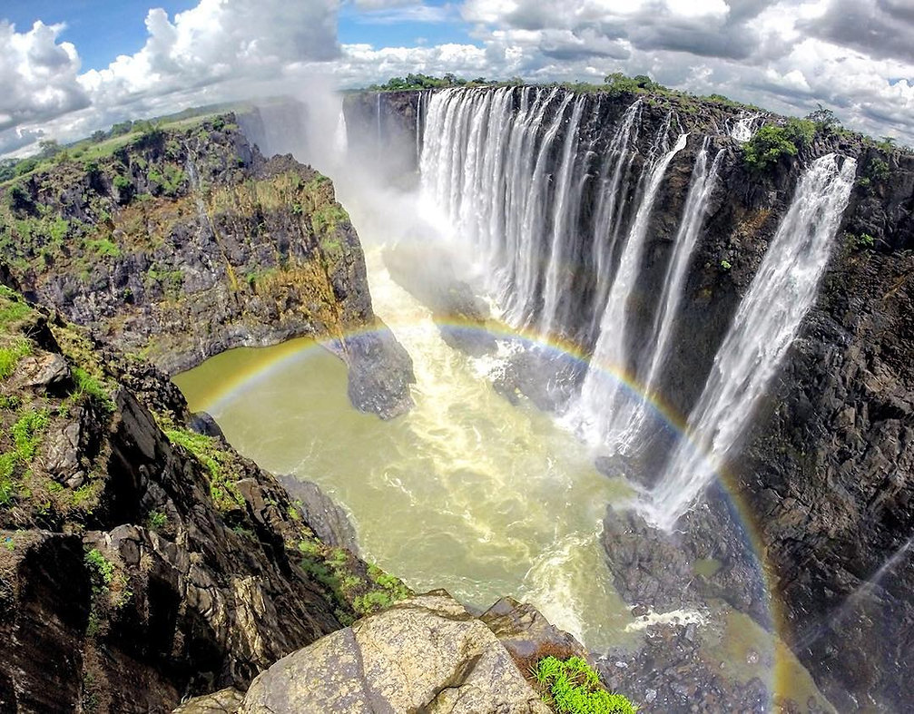 Victoria Falls Zambia.jpeg