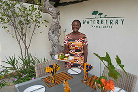 Waterberry Lodge Food.jpg
