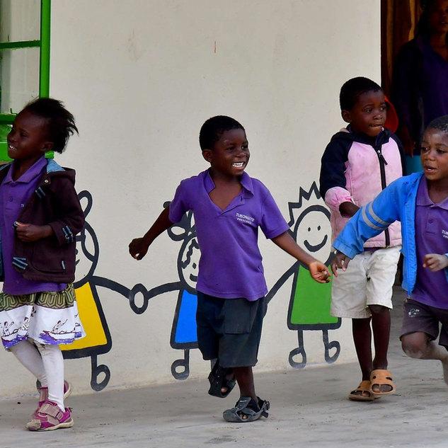 kids at tukongote school LR.jpg