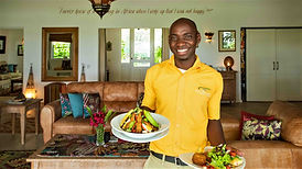 River Farmhouse at Waterberry Staff.jpg