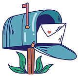 mailboxsticker (1).png