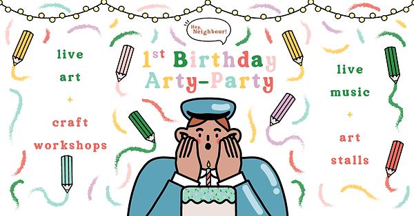 BirthdayParty_FB Header.png