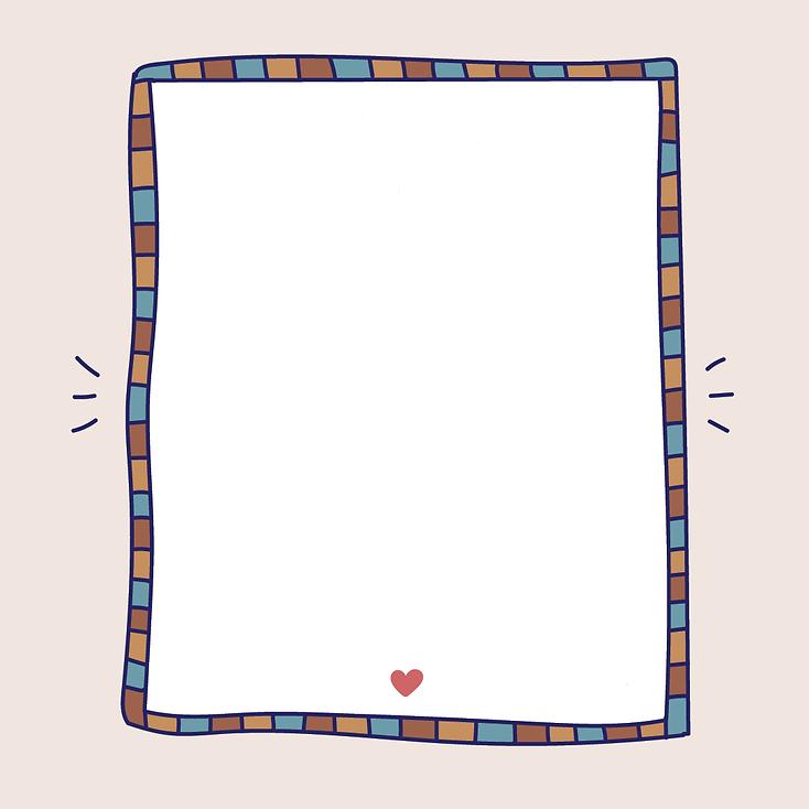 LetterTile-01.png