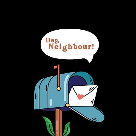 Mailboxrebrand-01transparent.png