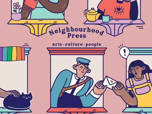 Neighbourhood Press