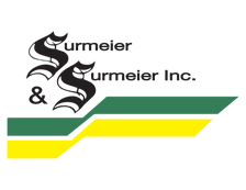 Surmeier and Surmeier Logo