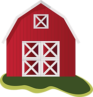 BARN-clipart.png