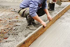 footing_foundations_02.jpg